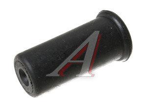 Колпачок КАМАЗ защитный штекерного разъема ТЕХНОТРОН 5320-3716365