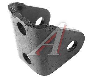 Кронштейн УАЗ-3160,315195 амортизатора нижний (ОАО УАЗ) 3160-2905550, 3160-00-2905550-00