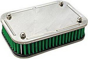 Фильтр ВАЗ карбюратора (квадратный) PRO SPORT RS-04378