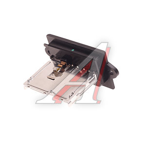 Резистор NISSAN Note (E11),Tiida (C11X) отопителя OE 27150-ED00A, 27150-AX115