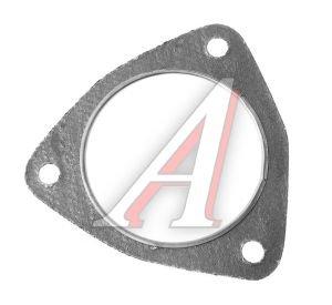 Прокладка КРАЗ металлорукава АВТОКРАЗ 256Б-1203039