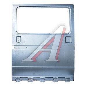 Дверь ГАЗ-2217 сдвижная с окном (ОАО ГАЗ) 2217-6420014, 2705-6420014