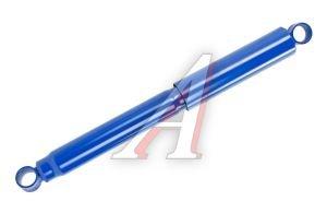 Амортизатор ГАЗ-3302 газовый АДС EXPERT 3302-2905006, 42020.330200-2905006-00