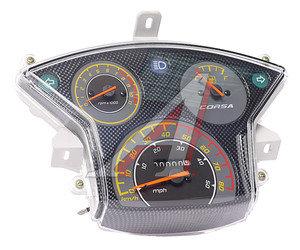 Спидометр скутера SONIK Corsa XFCB-16-01-01-00