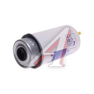 Фильтр топливный FORD Transit (06-) (2.4 TDCI) BASBUG BSV1685861, WK8158, 1685861