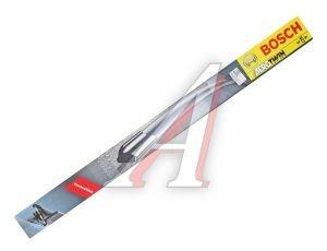 Щетка стеклоочистителя 530/475мм комплект Aerotwin BOSCH 3397118927, BP4K-67-3309K/927S