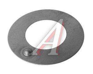 Шайба ЗИЛ-133,4331,433360 замочная цапфы кулака поворотного АМО ЗИЛ 133-3001064