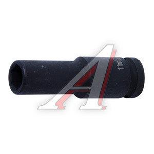 """Головка торцевая 1/2"""" 11 ударная высокая APELAS CS-4DP11HDA"""