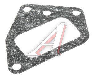 Прокладка Д-260 центробежного фильтра масляного ММЗ 260-1028001