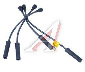 Провод высоковольтный ГАЗ-3302,2705 дв.УМЗ-4216 Е-3 комплект SLON 4216-3707090-10