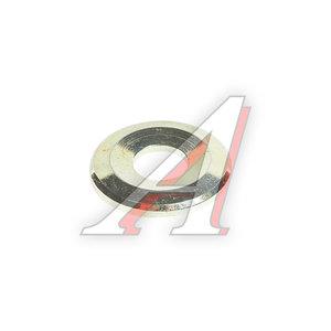 Прокладка SSANGYONG Rexton (02-),Korando (96-) (662L) форсунки OE 6010170060