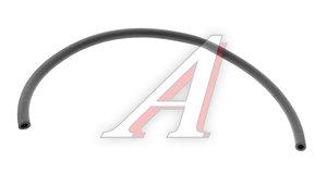 Шланг МАЗ-ЕВРО расширительного бачка отводящий ОАО МАЗ 543208-1304051, 5432081304051,