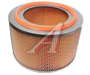 Элемент фильтрующий ЗИЛ-4331,133ГЯ воздушный ЭКОФИЛ 740.1109560-10 EKO-120, EKO-120, 740.1109560-10