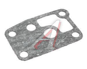 Прокладка КАМАЗ от центрифуги к гидромуфте паронит 0.6 740.1017024-10, 207011