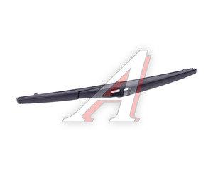 Щетка стеклоочистителя TOYOTA Auris,Rav 4,Matrix,Corolla задняя OE 85242-02040