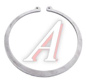 Кольцо МАЗ стопорное A-120 КПП 542305-030 ОАО МАЗ 201-1721190, 2011721190