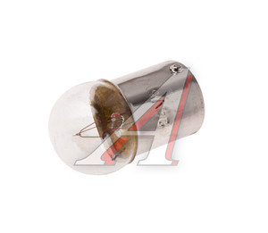 Лампа 24V R5W BA15s NORD YADA А24-5-1, 800087