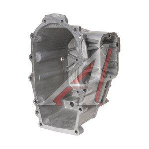 Картер ГАЗон Next КПП задний (ОАО ГАЗ) C41R11-1701016, С41R11-1701016,