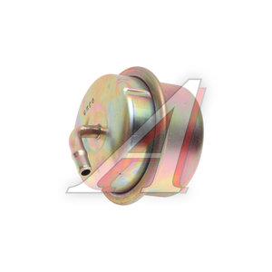 Фильтр топливный SUZUKI Swift NIPPARTS J1338014