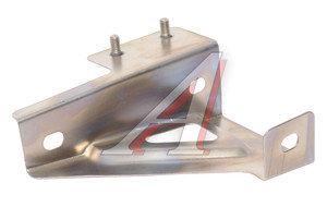Кронштейн бампера ВАЗ-2113 передний правый боковой 2113-2803034-00, 21130280303400, 2113-2803034
