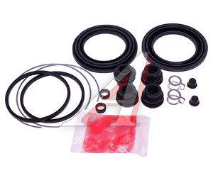Ремкомплект суппорта TOYOTA Camry (V40) (06-07),Rav 4 (06-) LEXUS ES (06-12) переднего OE 04478-33100