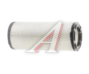 Фильтр воздушный BOBCAT 300,600,700,B,CT,X основной SIBТЭК AF01.92, LX2959/C131452/P822768, 1348726/133720A1/RE68048/32/917301