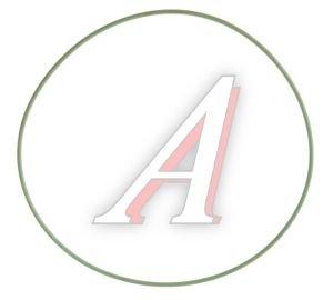 Кольцо ЯМЗ-7511 гильзы уплотнительное верхнее СТРОЙМАШ 150-155-25-2, 2531116594