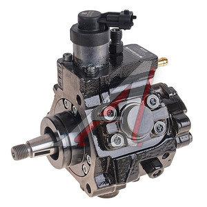 Насос топливный ЗМЗ-51432 УАЗ ЕВРО-4 высокого давления BOSCH № 51432-1111001, 0514-32-1111001-00