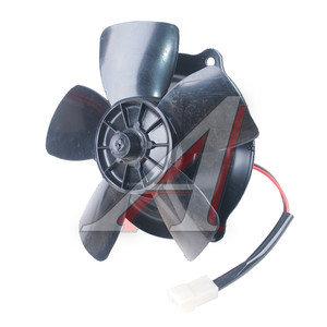 Мотор отопителя УАЗ-3151,3741 в сборе с крыльчаткой (ОАО УАЗ) 469-8102076, 0469-00-8102076-00