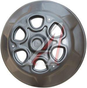 Колпак колеса ПАЗ-3205 передний комплект 3205-3102012