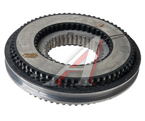 Синхронизатор ЯМЗ КПП-239,336 2-3 передачи АВТОДИЗЕЛЬ 336.1701151