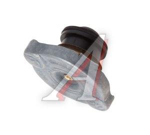 Пробка радиатора ГАЗ,УАЗ (легковые),с/х ОР 3741-1304010, А21.1301.500-1