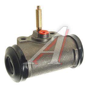 Цилиндр тормозной передний HYUNDAI HD270,310,320,370 левый/правый TCIC KAF0111CG, 58130-69001
