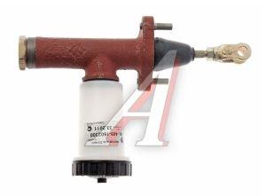 Цилиндр сцепления главный УАЗ-469 в сборе (дюраль) АДС 469-1602300(дюраль), 420.469-1602300, 469-1602300