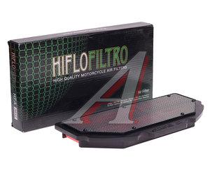 Фильтр воздушный мото SUZUKI GSX-R1000 (09-16) HIFLO FILTRO HFA3912