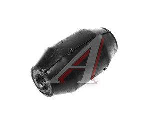 Шарнир МАЗ-4370 рессоры БРТИ 4370-2902230-11, 4370-2902230-10