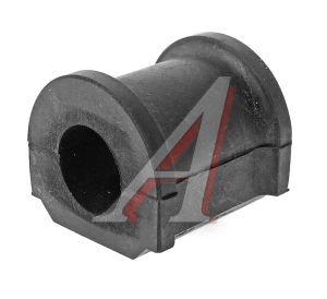 Подушка ГАЗ-3302 стабилизатора ЯРТИ 3111-2906041