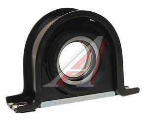 Подшипник подвесной IVECO Eurocargo вала карданного (d=60мм) EMMERRE 925005, 284029, 42532295