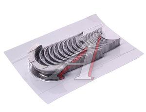 Вкладыши ГАЗ-3302 дв.CUMMINS ISF 2.8 коренные+шатунные d+0.00 комплект MOVELEX 4996250/4946030/4946031/5284536/5284537, EB2.8-MX