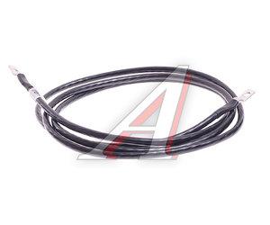 Провод АКБ соединительный перемычка МАЗ-5551 S=35мм L=3000мм АЭД КЛ238-3