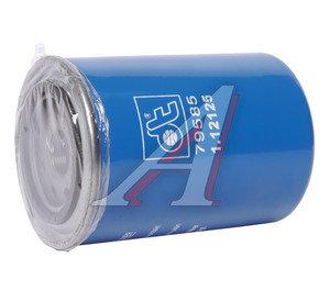 Фильтр топливный SCANIA 4 series P,G,R,T DIESEL TECHNIC 112125, KC94, 1372444/1373082/1341638