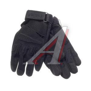 Перчатки мото BLACKHAWK BLACKHAWK