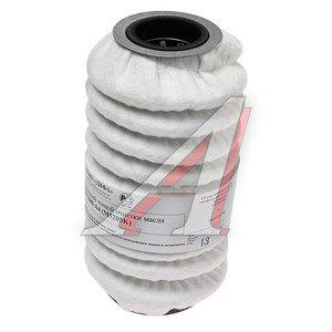Элемент фильтрующий ЯМЗ масляный (синтетика, пружинный каркас) DIFA 240-1017040-А4, 5205К «Усиленный», 240-1017040-А3