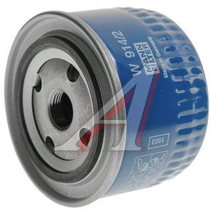 Фильтр масляный ВАЗ-2108-12 MANN HAMMEL 2105-1012005 MANN W914/2, MANN W914/2, 2105-1012005
