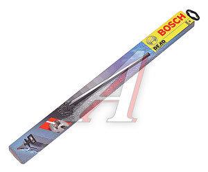 Щетка стеклоочистителя 500мм задняя Rear BOSCH 3397004633