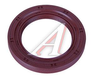Сальник коленвала MERCEDES C (W201) передний AJUSA 15022200, 914.924, A1209970346