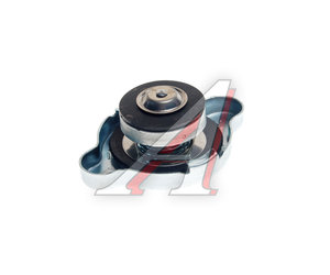 Пробка радиатора HYUNDAI Porter 2 дв.D4CB,Accent (06-),Getz,Santa Fe,Sonata NF PYUNGHWA 25330-3K000