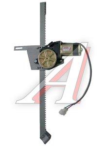 Стеклоподъемник ВАЗ-2104,05,07 автомат комплект задний ГРАНАТ 2104,05,07 З