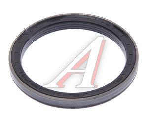 Сальник КАМАЗ-ЕВРО ступицы задней кассетного типа 2.2-130х160х14.5/16 SKT 864151-20, 415220