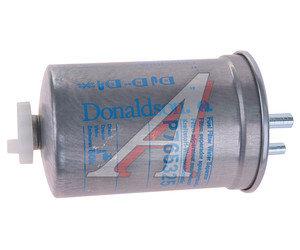 Фильтр топливный JCB 3CX,4CX (дв.DIESELMAX) DONALDSON P765325, 320/07057/320/07155/320/07394